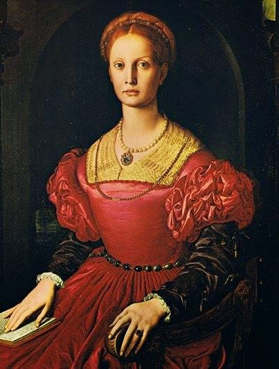 Elizabeth Báthory - A Condessa Sangrenta Sobre160