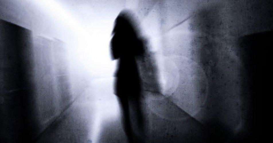 O Desaparecimento Misterioso de James Burnes Sobre165