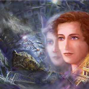 Liberação de Implantes e Dispositivos de Limitação Espiritual - Oração de 21 Dias Arcanjo Miguel Sobre178