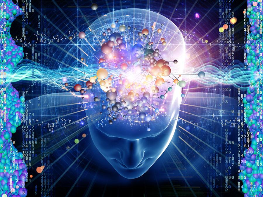 Parapsicologia - Guia Completo Sobre181