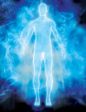 Liberação de Implantes e Dispositivos de Limitação Espiritual - Oração de 21 Dias Arcanjo Miguel Sobre211