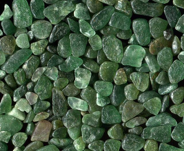Significado das Pedras e Cristais Mais Procurados Sobre222