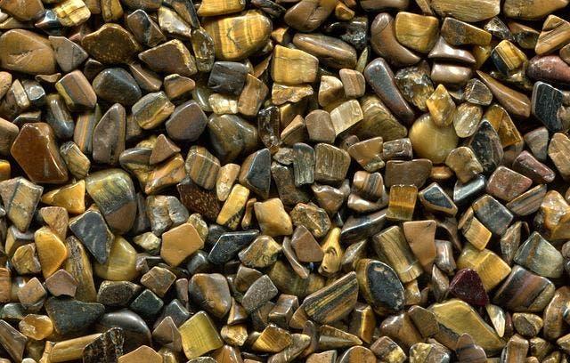 Significado das Pedras e Cristais Mais Procurados Sobre226