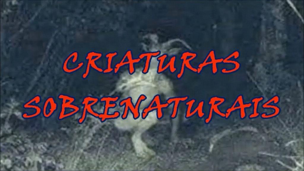 [Enquete] Quais São Suas Criaturas Sobrenaturais Favoritas? Sobren15