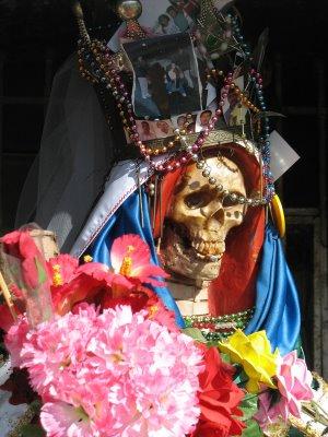Várias Fotos Post Mortem - Pós Morte Sobren48