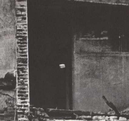 Fenômeno Paranormal em Borley Sobren69