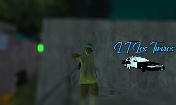 [No Oficial] Los Turros Mta-sc11
