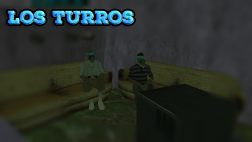 [No Oficial] Los Turros Spoile12
