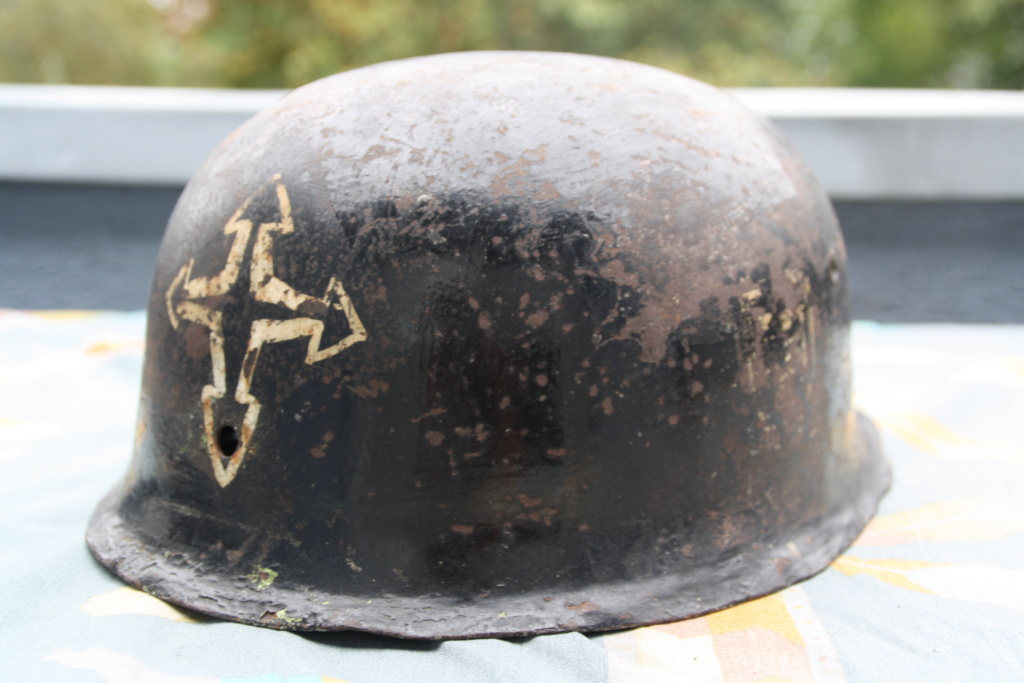 identification casques allemands ww2 Img_0010