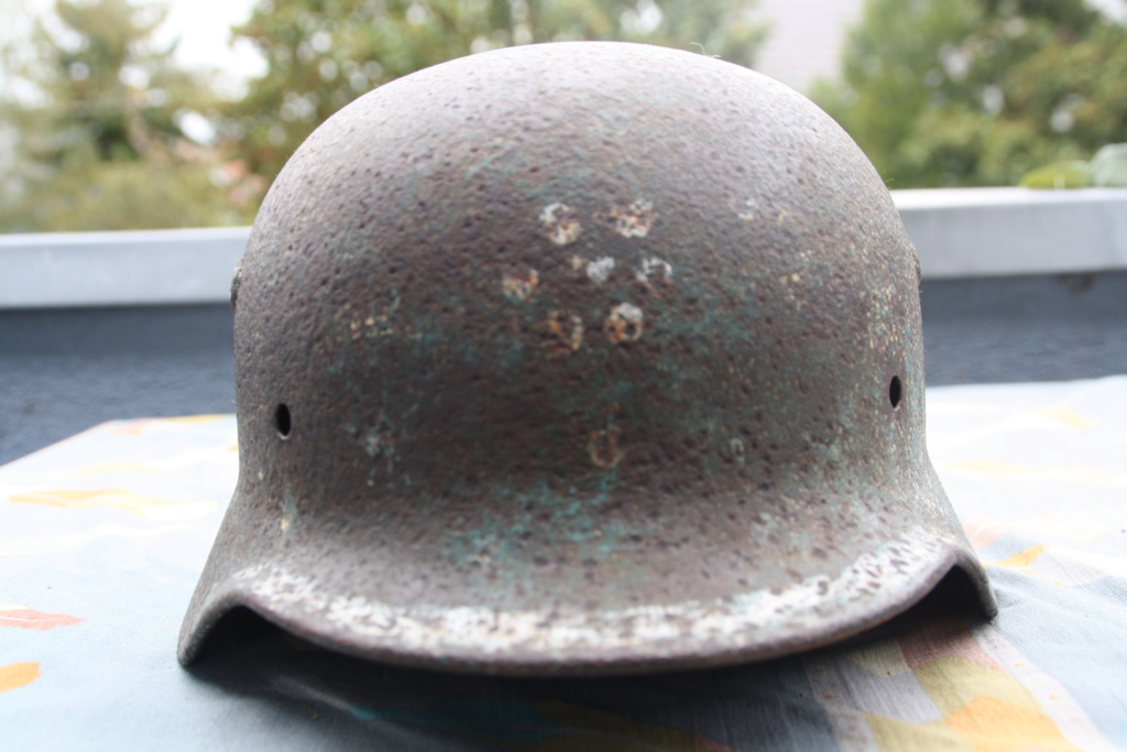 identification casques allemands ww2 Img_0013