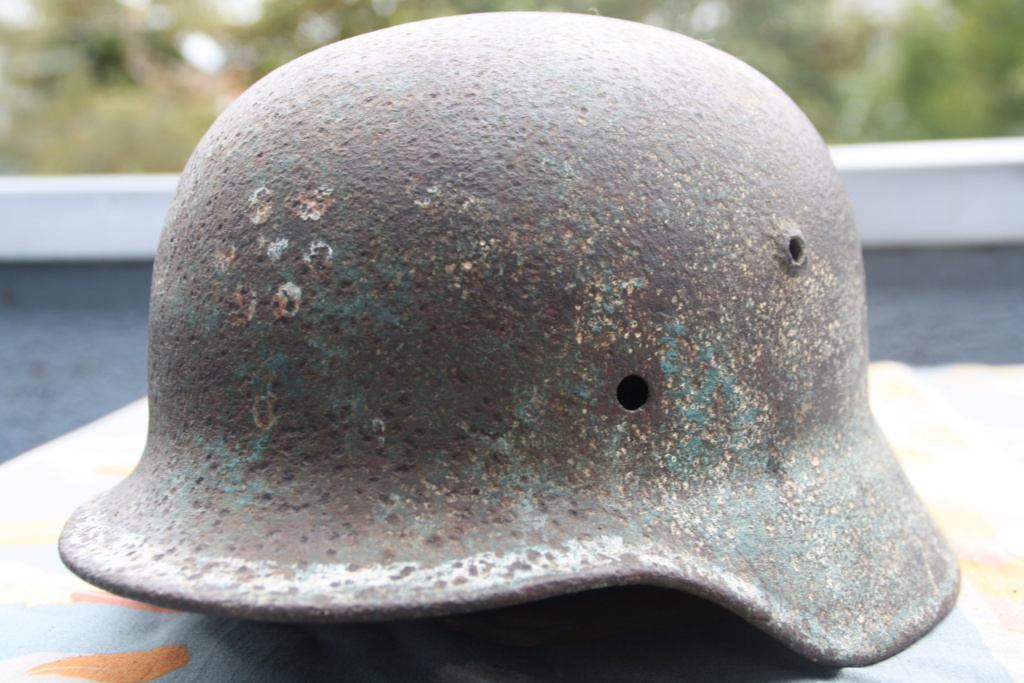 identification casques allemands ww2 Img_0014