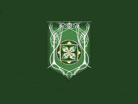Reino de Silvanas ( Acabada) Hqdefa10