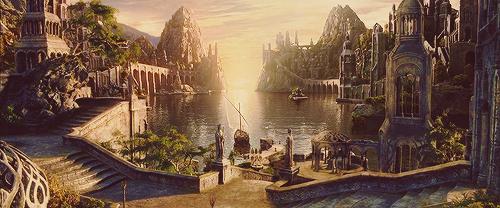 Reino de Silvanas ( Acabada) Sector10