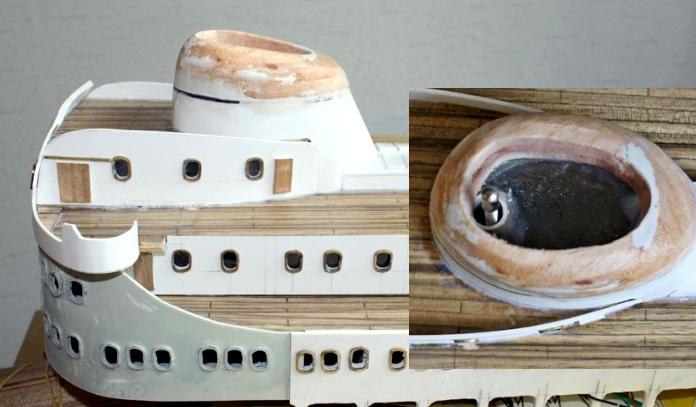 """Restaurierungsbericht """"Oceanic"""" 1:50 - Seite 14 212_ko10"""