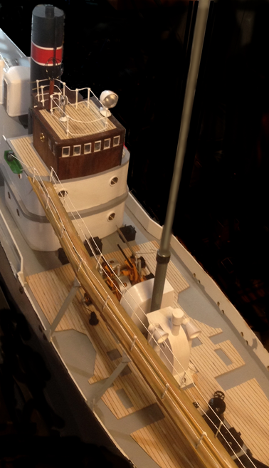 Harpunierschiff RAU IX - Seite 10 628110