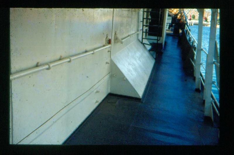Harpunierschiff RAU IX - Seite 2 8738b510