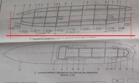 Harpunierschiff RAU IX - Seite 2 91e2ca10