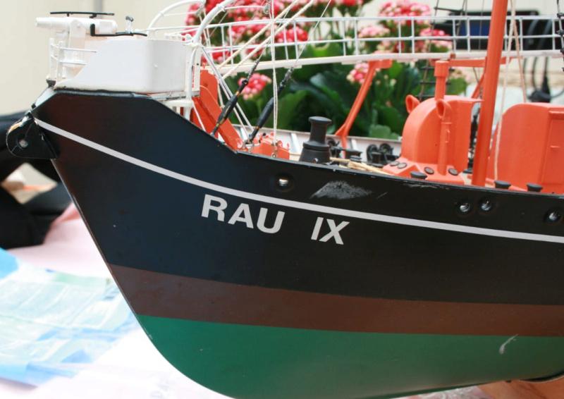 Harpunierschiff RAU IX A01f4210