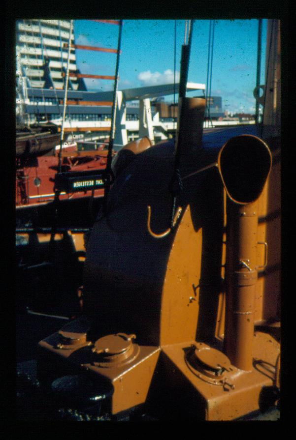 Harpunierschiff RAU IX - Seite 8 Afe27210