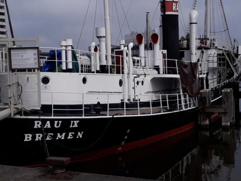 Harpunierschiff RAU IX - Seite 8 B5ac0d10