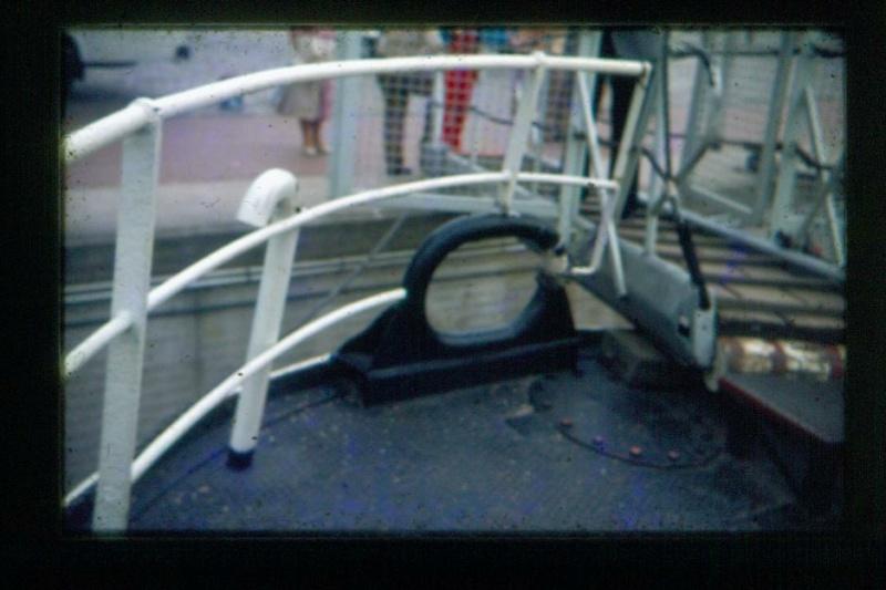 Harpunierschiff RAU IX - Seite 2 D4c3fa10