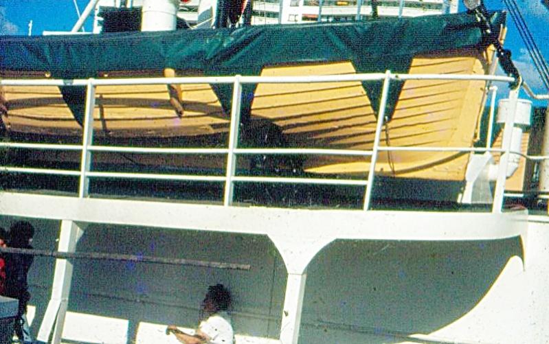 Harpunierschiff RAU IX - Seite 11 E4c18711