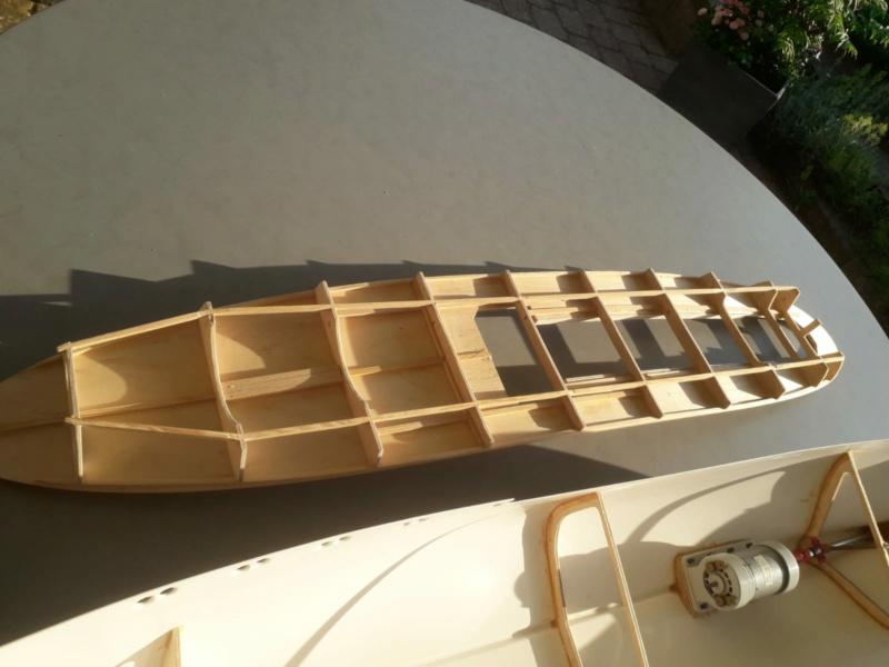 Harpunierschiff RAU IX - Seite 2 F91cde10