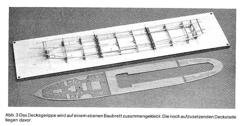 Harpunierschiff RAU IX - Seite 2 Img_0065