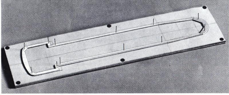 Harpunierschiff RAU IX - Seite 5 Img_0067