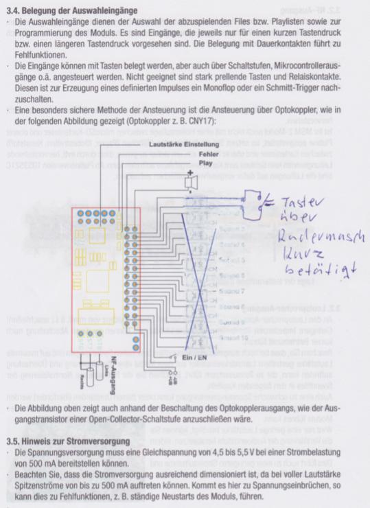 """Schlepper """"AUGUSTE"""" von Graupner/NovaNaut - Seite 3 Img_4611"""