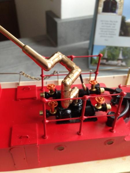 Das dritte Modell von Graupner / novaNaut Img_4713
