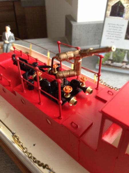 Das dritte Modell von Graupner / novaNaut Img_4718