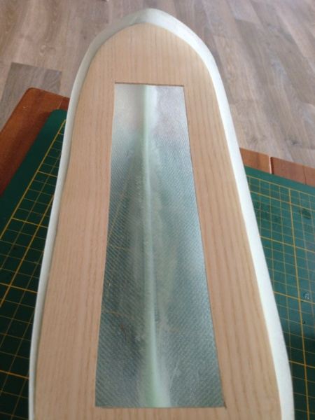 Holz bis zum Abwinken Img_5010