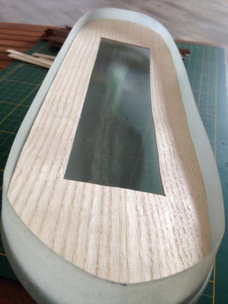 Holz bis zum Abwinken Img_5011