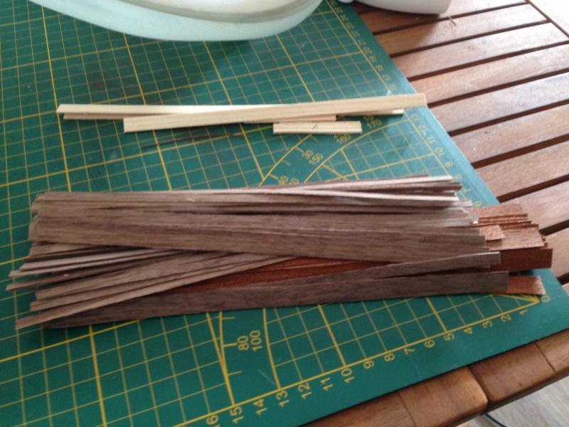 Holz bis zum Abwinken Img_5012