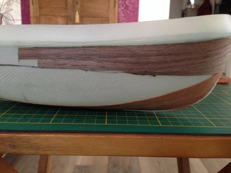 Holz bis zum Abwinken Img_5014