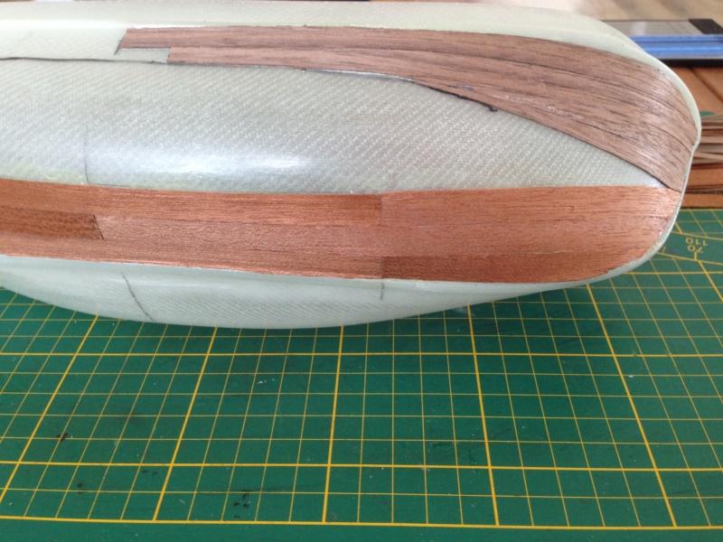 Holz bis zum Abwinken Img_5015