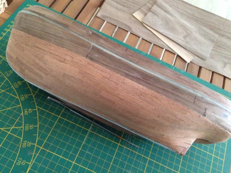 Holz bis zum Abwinken - Seite 2 Img_5022