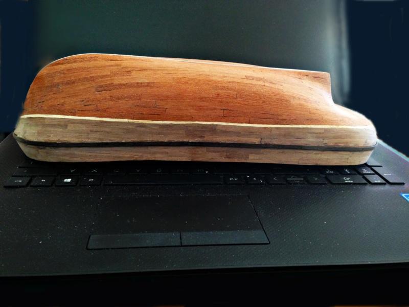 Holz bis zum Abwinken - Seite 2 Img_5026