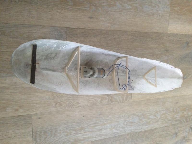 Harpunierschiff RAU IX Img_5720