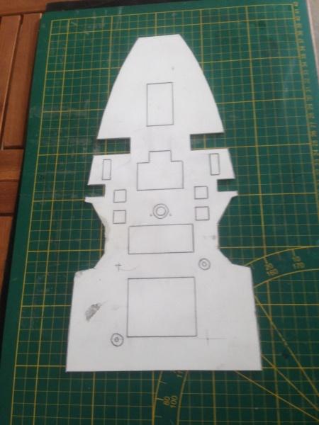 Harpunierschiff RAU IX - Seite 4 Img_5915