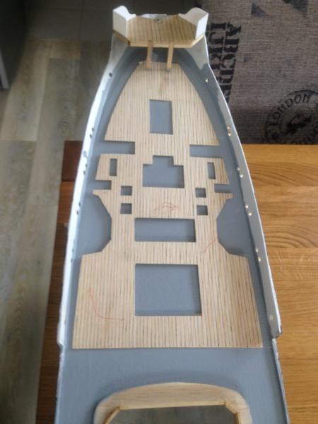Harpunierschiff RAU IX - Seite 4 Img_5917