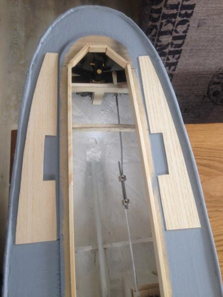 Harpunierschiff RAU IX - Seite 4 Img_5918