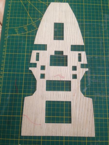 Harpunierschiff RAU IX - Seite 4 Img_5919