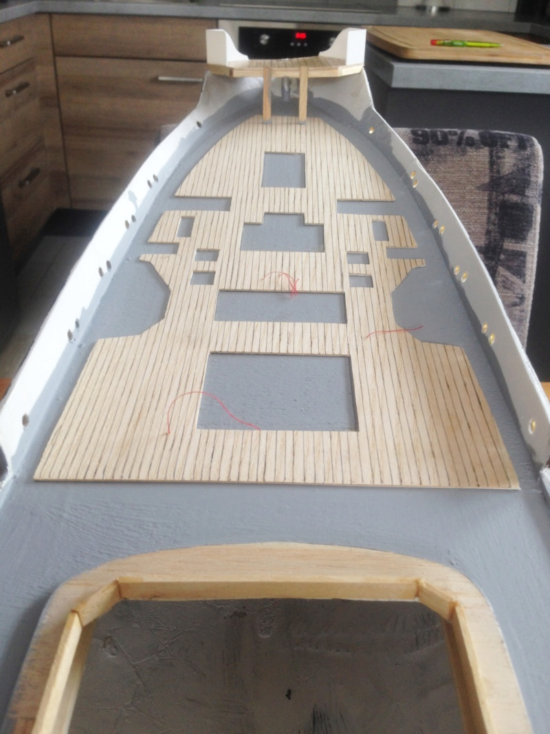 Harpunierschiff RAU IX - Seite 4 Img_5922