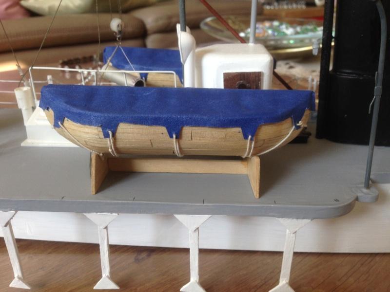 Harpunierschiff RAU IX - Seite 11 Img_6314