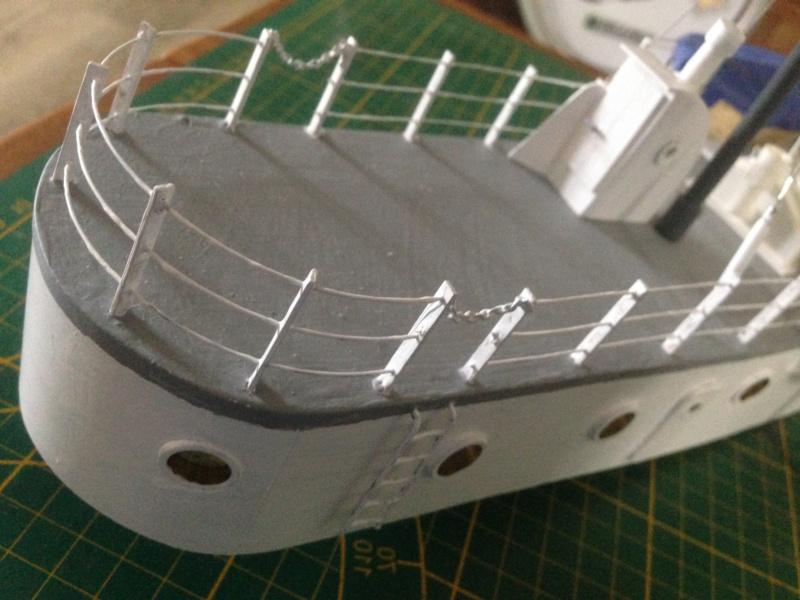 Harpunierschiff RAU IX - Seite 11 Img_6315
