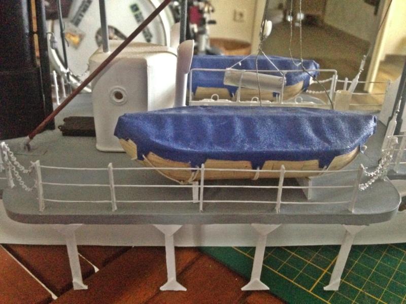 Harpunierschiff RAU IX - Seite 11 Img_6317