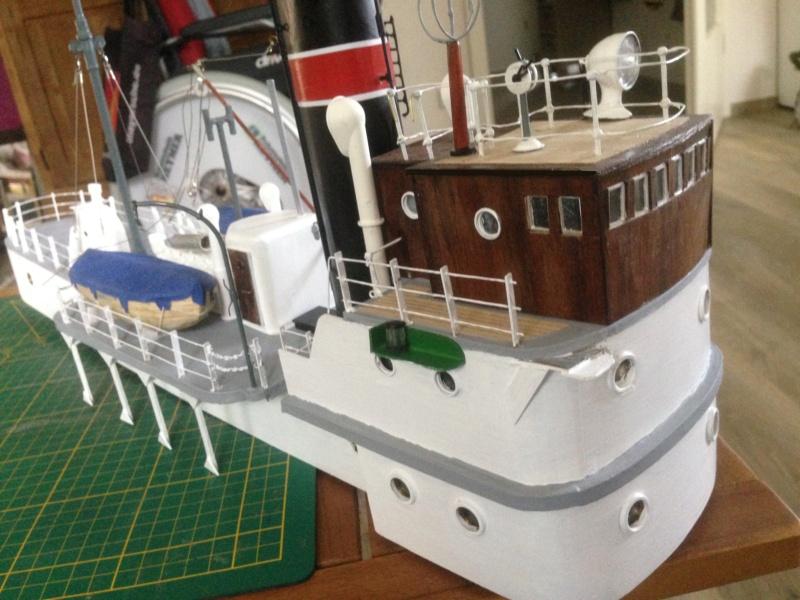 Harpunierschiff RAU IX - Seite 11 Img_6319