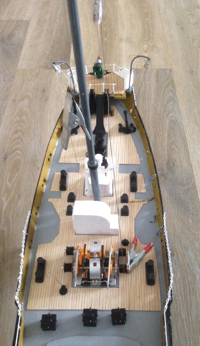 Harpunierschiff RAU IX - Seite 13 Img_6510